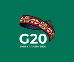 G20 Pledges Over $21 Billion for Coronavirus Fight