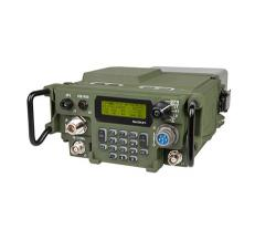 German Ministry of Defence Selects L3Harris' Tactical Communication Solutions