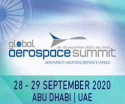 Global Aerospace Summit Hosts Webinar for Industry Leaders