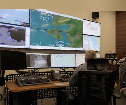 HAVELSAN Plays Critical Role in Turkey's New Coastal Surveillance System