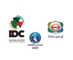 IDEX, NAVDEX, IDC Organizers Release Post Show Report
