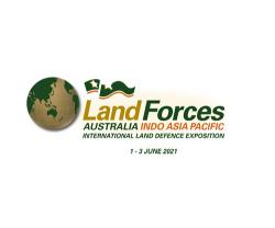 InVeris to Showcase its Unrivalled Military Training Portfolio at Land Forces Expo