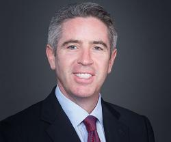 John Slattery to Become President & CEO of GE Aviation