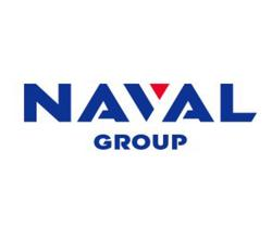 Naval Group Confirmed as Gold Sponsor for EDEX 2021