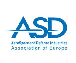 Patria Joins ASD of Europe as a Direct Company Member