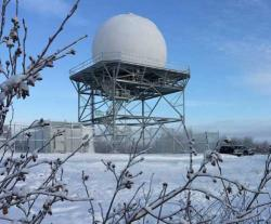 HENSOLDT to Supply 7 Radars to Military Airfields in Canada