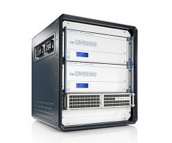 Rohde & Schwarz Launches Wideband ELINT Receiver