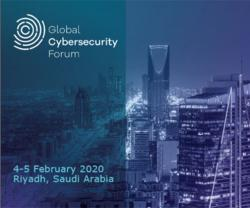 Saudi Arabia to Host First Global Cybersecurity Forum