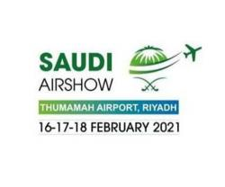 Saudi International Airshow, Riyadh Exhibitions Co. Renew Partnership