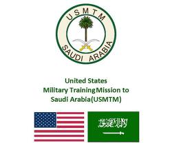 U.S. to Extend Military Training Mission to Saudi Arabia by 5 Years