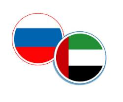 UAE, Russia to Establish Direct Coded Communication Link