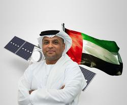 UAE to Launch Navigation Satellite Next Year