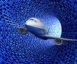 91% of Airlines to Invest in Cyber Security Over Next 3 Years
