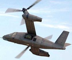 Bell Helicopter to Participate at Army Aviation Summit