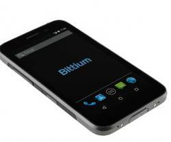 Bittium Launches Enhanced Tough Mobile™ Smartphone