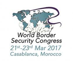 Morocco to Host World Border Security Congress