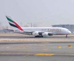 Dubai Secures $3 Billion Loan for Airports Expansion