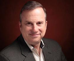 FLIR Acquires Armasight, Inc. for $41 Million