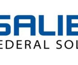 Salient Appoints New Director of Middle East Operations