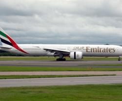 Gulf Carriers Secure Funds for 16 Boeing, Airbus Aircraft