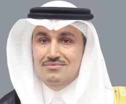 Saudia's Passenger Traffic Posts 10.49% Growth in 2014