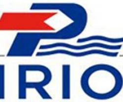"""PIRIOU Sets Up """"PIRIOU MCO"""" Subsidiary"""