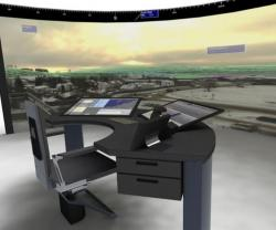 KONGSBERG, Avinor to Jointly Supply Remote Towers