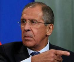 Russia Wishes to Strengthen Lebanese Army to Fight ISIL