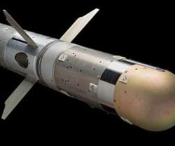 Sultanate of Oman to Receive Raytheon's TOW 2B Missiles