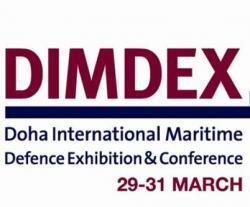 Al Defaiya, Naval Forces to Produce DIMDEX 2016 Show Daily