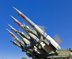 Israel, US Begin Juniper Cobra Missile Defense Drill