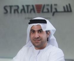 Mubadala Expands Leadership Team at Strata