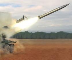 Raytheon to Offer DeepStrike® to US Army LRPF Program