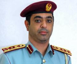 UAE Participates in First Joint Gulf Security Drill