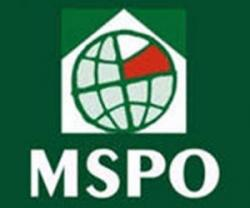 29th International Defence Industry Exhibition MSPO