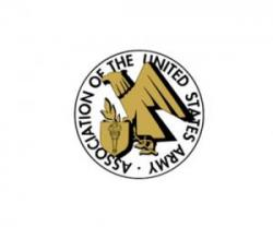 Association of the United States Army – AUSA 2019