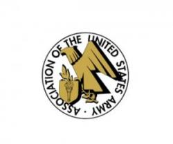 Association of the United States Army – AUSA 2020
