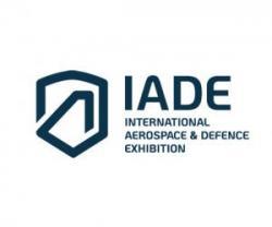 International Aerospace & Defence exhibition – IADE 2020